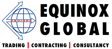 Equinox Global Group